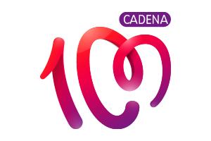 logo-a8